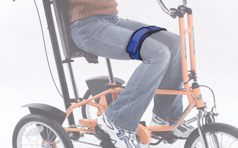 Adduction Strap - Freedom Concepts